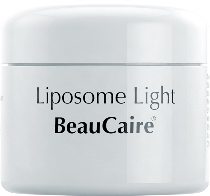Liposome light